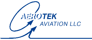 Aerotek Aviation LLC